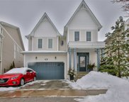 47 Eastgate Circ, Whitby image