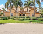14541 Bellino Ter Unit 202, Bonita Springs image
