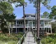 5255 Turtle Key Drive, Orange Beach image