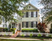 1711 Happiness Hill Lane, Raleigh image