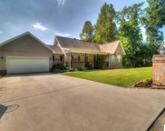 820 Mountain Grove Ln, Seymour image