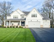 26009 W Forrester Drive, Plainfield image