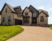 104 Coachlight Court, Hendersonville image