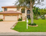 10115 Nw 23rd Ct, Coral Springs image