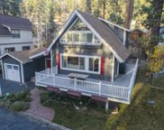 605 Freel Drive, Zephyr Cove image