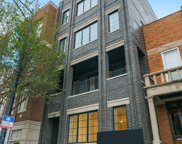 1142 W Diversey Parkway Unit #1, Chicago image