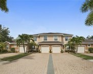 14140 Winchester Ct Unit 1602, Naples image