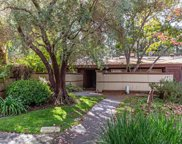 500 W Middlefield Rd 166, Mountain View image