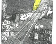 1969 North Service, St Clair image