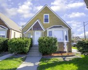 3859 West 55Th Street, Chicago image