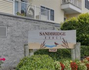 204 Sandbridge Road Unit 404, Southeast Virginia Beach image
