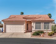 6692 S Cypress Point Drive, Chandler image