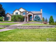 2029 Majestic Ct, Fort Collins image