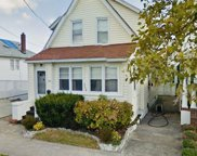 107 N Wissahickon Ave Ave, Ventnor image