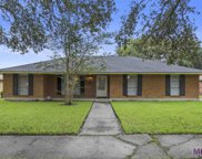 12845 Arlingford Ave, Baton Rouge image
