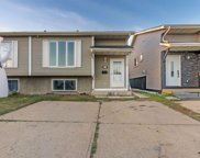 133A Windsor  Drive, Fort McMurray image