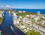 600 Bayshore Dr Unit 3, Fort Lauderdale image