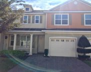 4891 Poolside Drive, St Cloud image