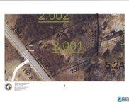 Oak Valley Dr Unit 34, Ashville image