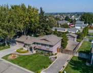 4613 S Quincy Pl, Kennewick image