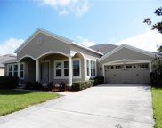 4042 Chandler Estates Drive, Apopka image