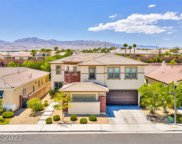 6883 Desert Island Street, Las Vegas image