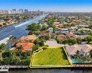 3101 NE 47 St, Fort Lauderdale image