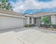 136 NW Bentley Circle NW, Port Saint Lucie image