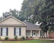 7175 W Highpointe Place, Spanish Fort, AL image