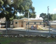 2557 Yucca Dr, Campo image