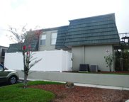 1799 N Highland Avenue Unit 145, Clearwater image