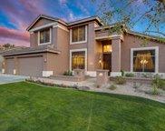 5239 E Libby Street, Scottsdale image