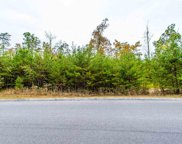 Lot 69 Smoky Cove Rd, Sevierville image