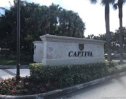 10710 Nw 66th St Unit #110, Doral image