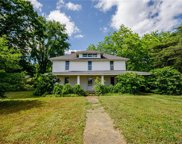 1334  Island Ford Road, Statesville image