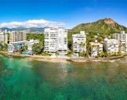 2937 Kalakaua Avenue Unit 62, Honolulu image