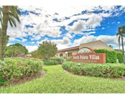 6300 S Pointe  Boulevard Unit 336, Fort Myers image
