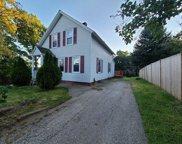5 Pratt Hill Rd, Brookfield image