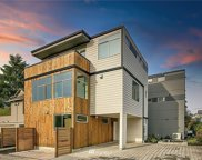 2229 NW 61st Street, Seattle image