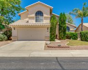 1420 W Canary Way, Chandler image