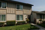 3080     Bradford Place   75, Santa Ana image