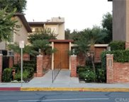 12200 Montecito Road Unit #B120, Seal Beach image