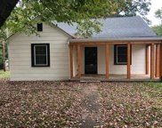 4406 Woodlawn Pike, Knoxville image
