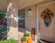 7124 Kickapoo Drive, Fort Worth image
