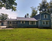 6511 W State Route 68, Lynnville image