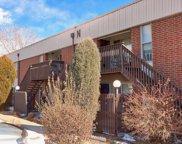 3663 S Sheridan Boulevard Unit N3, Denver image