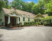 6 Tiffany Rd, Oyster Bay Cove image