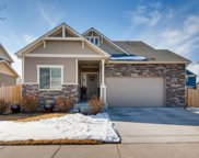 10657 Worchester Street, Commerce City image
