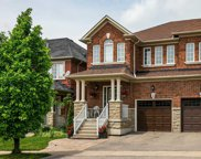 309 Golden Orchard Rd, Vaughan image