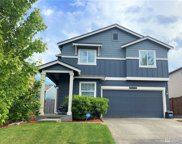 8118 153rd St Ct E, Puyallup image